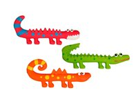 Jurassic 20Cm Latex Disponible En 3 Couleurs