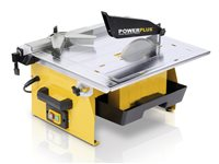 Coupe-Carrelage 750W 180Mm POWX230