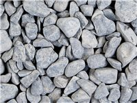 Gravier BS Pebbles 20-40 Mm 20Kg