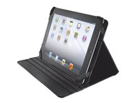 Stand Folio Verso Tablet 10'' Noir