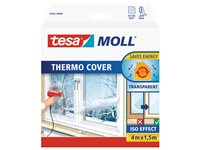 Film De Survitrage Thermo Cover 6M²