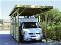 mobilhome d'occasion