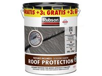 Roof Protection Coating 20L + 3L Gratuit Anthracite