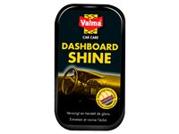 Eponge Brillante Dashboard Shine 10X6 Cm
