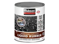 Liquid Rubber 0,75L Gris