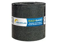 Easy-Band 10M X 18Cm