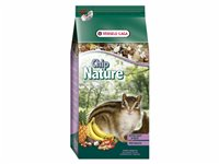 Chip Nature 750G d'occasion