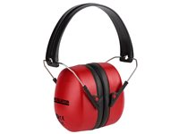 Casque Anti-Bruit Pro