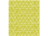 Nappe Billy 140X200 Cm Tipis Apple Green