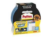 Ruban De Masquage Duopack Perfect Paint 19Mm X 25M