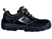 Chaussure Basse New Suez 44 d'occasion