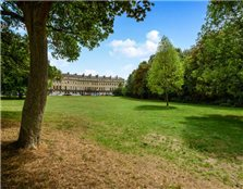 2 bed flat to rent Bath