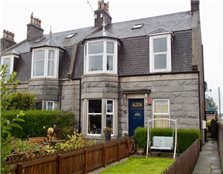 3 bed property for sale Tullos