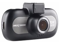 NEXT BASE In-CAR CAM 412 GW Dashcam (NBDVR412GW)