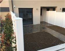 Location maison 45 m² Nozay (91620)