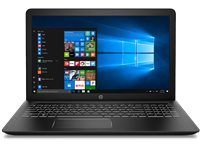 HP PC Portable Pavilion Power 15-Cb021nb Intel Core I5-7300HQ (2WF76EA)
