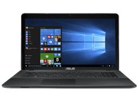 ASUS PC Portable Vivobook K751BP AMD A9-9420 (K751BP-TY084T-BE)