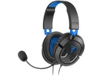 TURTLE BEACH Gamingheadset Ear Force Recon 50P (TBS-3303-REC50P)