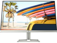 HP Computerscherm 3KS62AA 24'' Full-HD (3KS62AA#UUG)