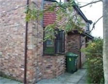 1 BED FLAT FOR RENT - POCKLINGTON