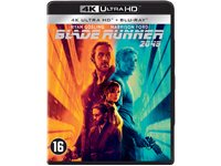 SONY PICTURES Blade Runner 2049 Blu-Ray 4K