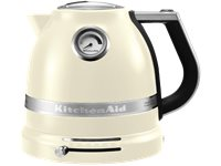 KITCHEN AID Waterkoker (5KEK1522EAC)