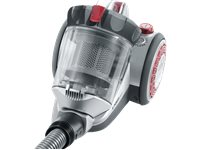 SEVERIN Aspirateur B (MY 7105)