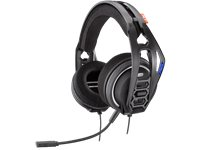 PLANTRONICS RIG 400HS Stereogamingheadset PS4 (PLANTRO-RIG400HS)