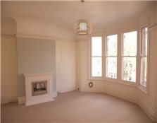 3 bed maisonette to rent Bristol