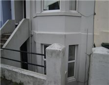 1 bed flat to rent Brighton