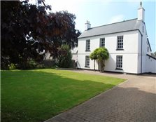 4 bed property for sale Wenvoe