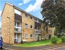 2 bed maisonette to rent Oxford