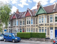2 bed flat for sale Bristol