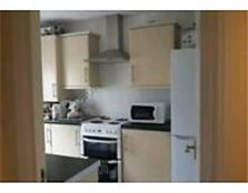 ROOM AVAILABLE FOR RENT Gilmerton