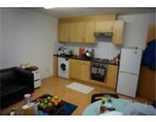 2 Bed Flat In University of Leeds Area