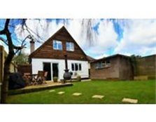 5 Bed Family House For Sale in Pinner