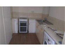 1 bedroom Flat to let in dudley