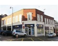 2 bedroom flat to let Dudley