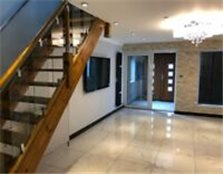 3 Bed House For Sale in Southall