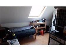 Studio flat for rent Cambridge