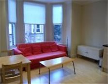 CITY CENTRE Flat -YO10 York