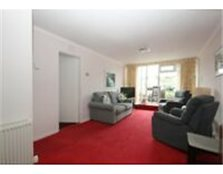 One bed flat to rent Musselburgh
