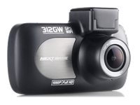 NEXT BASE In-CAR CAM 312 GW Dashcam (NBDVR312GW)