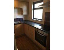 One bedroom flat for rent Inverness