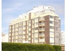 2 bedroom flat for rent Brighton