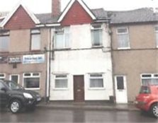 1 bedroom flat to rent Caerphilly