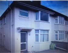 1 Bedroom Flat to Let Oxford