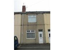 two bedroom house in featherstone