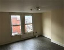 Spacious Studio available in Ilkeston