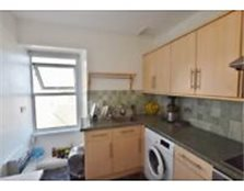 one bed spacious flat Wadebridge